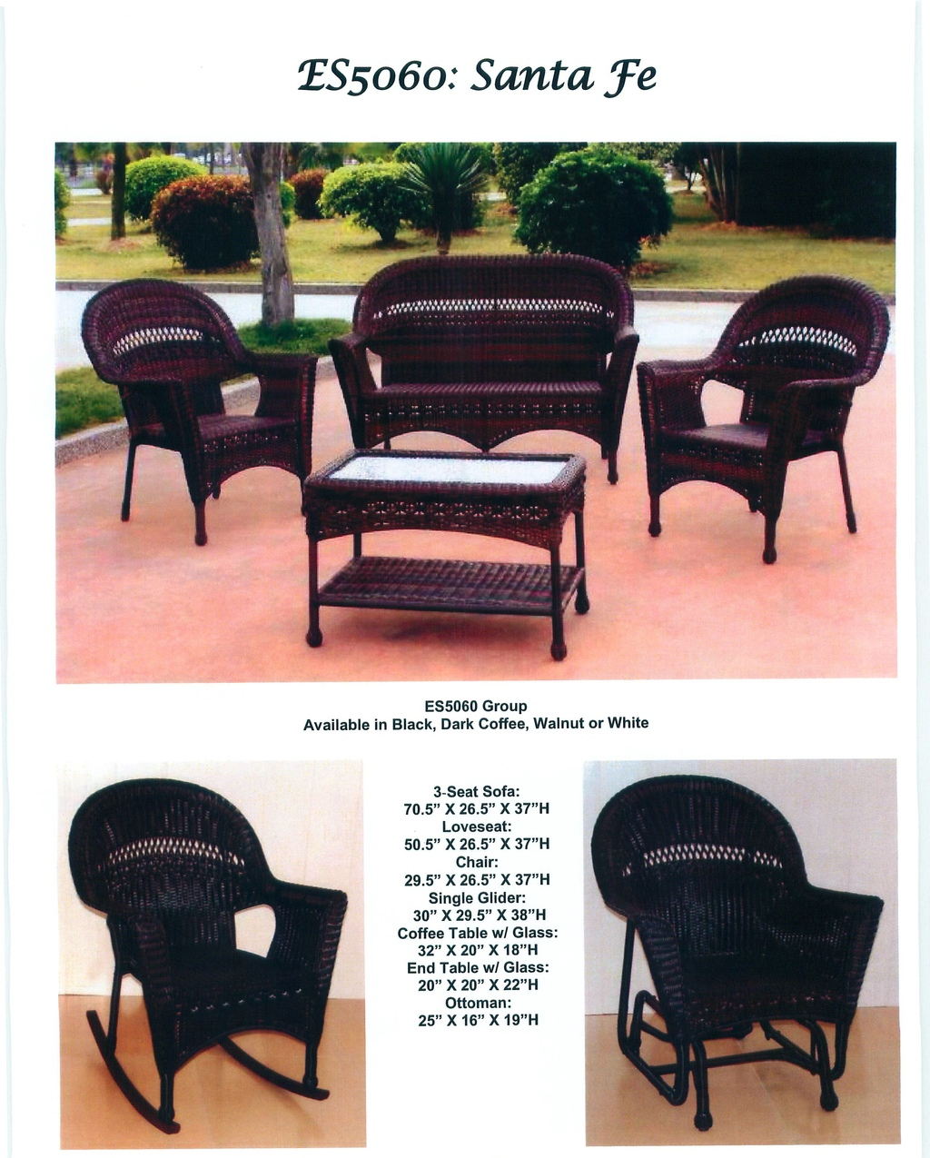 Catalog Page Catalog Page